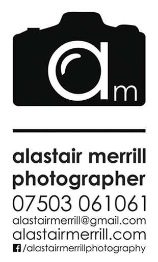 Alastair Merrill Photography